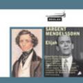 Thumbnail Mendelssohn Elijah Part2 Huddersfield Choral Society Sargent