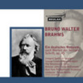 Thumbnail Brahms A German Requiem 2nd mvt Bruno Walter