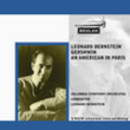 Thumbnail Gershwin  An American in Paris Columbia SO