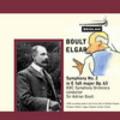 Thumbnail Elgar Symphony No 2 1st mvt BBC  SO Sir Adrian Boult