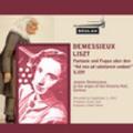 Thumbnail Liszt Fantasie und Fugue uber den  Ad nos S259 Demessieux