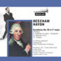 Thumbnail Haydn Symphony No 40 Royal Philharmonic Beecham