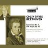 Thumbnail Beethoven Symphony No 7 1st mvt RPO Colin Davis