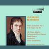 Thumbnail Beethoven Piano Concerto No4 1st mvt Lili Kraus