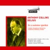 Thumbnail Delius In a summer garden LSO Anthony Collins