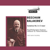 Thumbnail Balakirev Symphony No 1 3rd 4th mvts RPO Sir Thomas Beecham