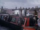 Thumbnail World of the Waterways BTF 1968