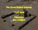 Thumbnail The Great British Getaway 1957 Style