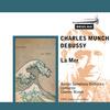 Thumbnail Debussy La Mer BSO Munch