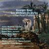 Thumbnail Bizet Les pecheurs de perles Act 1