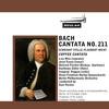 Thumbnail Bach  Cantata No 211 Coffee Cantata Karl Foster