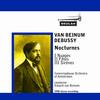 Thumbnail Debussy Nocturnes   Concretgebouw van Beinum