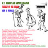 Thumbnail Gilbert and Sullivan Yeomen of the Guard Act 1 No 12