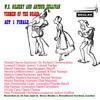 Thumbnail Gilbert and Sullivan Yeomen of the Guard Act 1 No 12