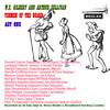 Thumbnail Gilbert and Sullivan Yeomen of the Guard Act 1