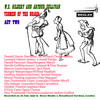 Thumbnail Gilbert and Sullivan Yeomen of the Guard Act 2