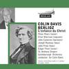 Thumbnail Berlioz Lenfance du Christ Part 3 Scene 2 Colin Davis