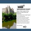 Thumbnail Gregorian Chant Christmas Midnight Mass