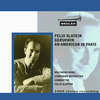 Thumbnail Gershwin An American in Paris Hollywood Bowl  Felix Slatkin