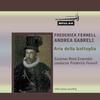 Thumbnail Andrea Gabreli Aria della battaglia Fennell