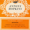 Thumbnail Antony Hopkins talks about Beethoven Symphony No. 5