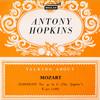 Thumbnail Antony Hopkins talks about Mozart Symphony No. 41