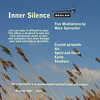 Thumbnail Inner Silence Meditations by M Sponseller 3 Spirit and flame