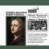Thumbnail Purcell 12 lessons from Musicks Handmaid Malcolm