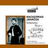 Thumbnail Janáček Sinfonietta Mackerras