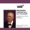Thumbnail Bruckner Symphony No 4 1st mvt Pittsburgh Steinberg