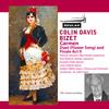 Thumbnail Bizet Carmen Finale Act II  Sadlers Wells Opera Davis
