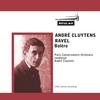 Thumbnail Ravel Bolero PCO Cluytens