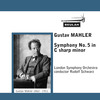 Thumbnail Mahler Symphony No 5 5th mvt LSO Schwarz