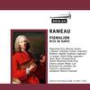 Thumbnail Rameau Pigmalion Acte de ballet