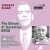 Thumbnail Elgar Dream of Gerontius Part 1 Sargent