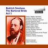 Thumbnail Smetana The Bartered Bride Act 1 Chalabla