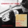 Thumbnail Londons Last Trams Stage 8 Live recordings