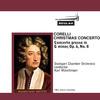Thumbnail Corelli Christmas Concerto
