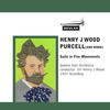 Thumbnail Purcell Suite in Five Movements Sir Henry J Wood