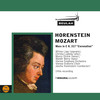 Thumbnail Mozart Mass in C K317 Coronation Horenstein