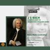 Thumbnail Bach Cantata BWV 54 Helen Watts