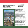 Thumbnail Morriston Orpheus Male Choir Ivor Sims