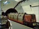 Thumbnail Post Office Railway under London