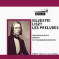 Thumbnail Liszt Les Preludes Silvestri Philharmonia