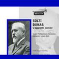Thumbnail Dukas Lapprenti sorcier Israel Philharmonic Solti
