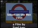 Thumbnail Steam on the Met 1994  - Part 2