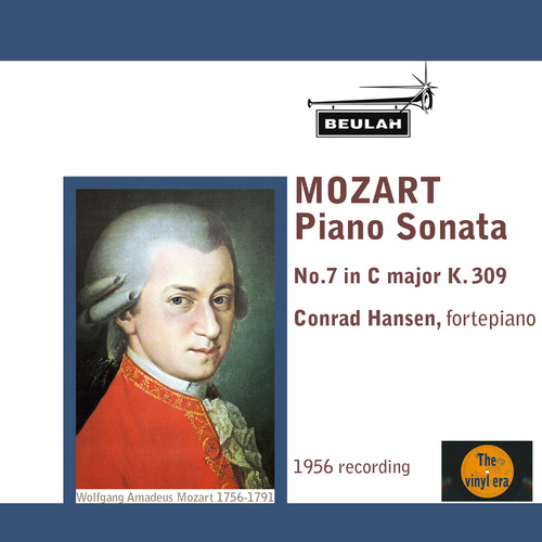 mozarts sonata k331 essay The score of a mozart sonata is often analogous to the tip of an iceberg what is not written down is as important as the notes that are present.