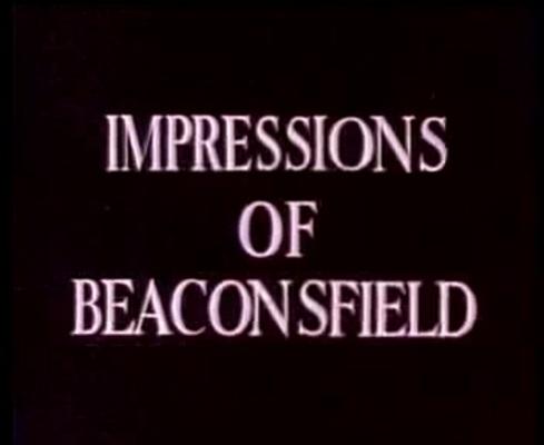Pay for Beconscot Model Village  filmed in 1949 by John Legard