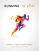 Thumbnail Running The Mile
