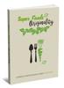 Thumbnail Super Foods Originality